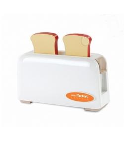 Smoby mini tefal kenyérpirító