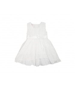 Nyomott mintás szatén ruha