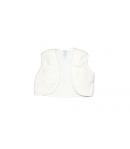 3 részes fehér bébi garnitúra 86-os