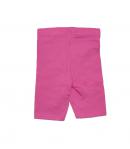 Boniface- Streccspamut kislányfelső -rózsaszín halásznadrággal 68-as