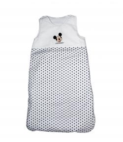 Asti - Mickey egeres baba hálózsák