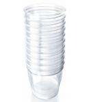 Philips AVENT VIA Pohár 180 ml (fedél nélkül)