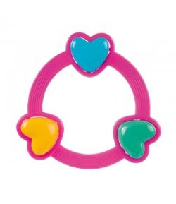 Canpol-Csörgő szív