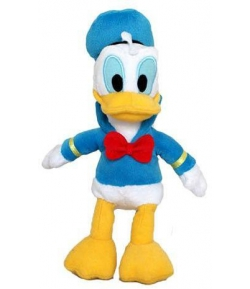 Disney Donald kacsa plüssfigura