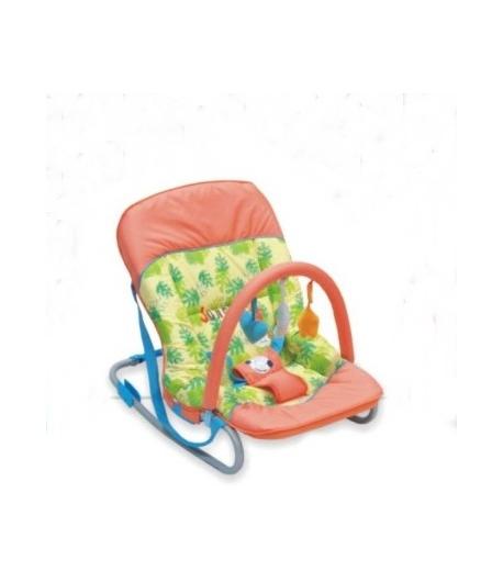 Baby mix hintáztatós pihenőszék