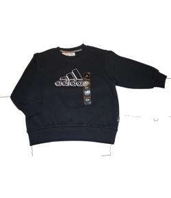 Adidas pulóver 104-es