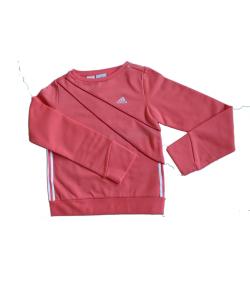 Adidas pulóver 152 es