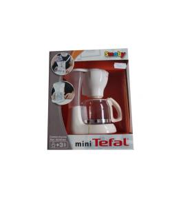 Mini Tefal kávéfőző