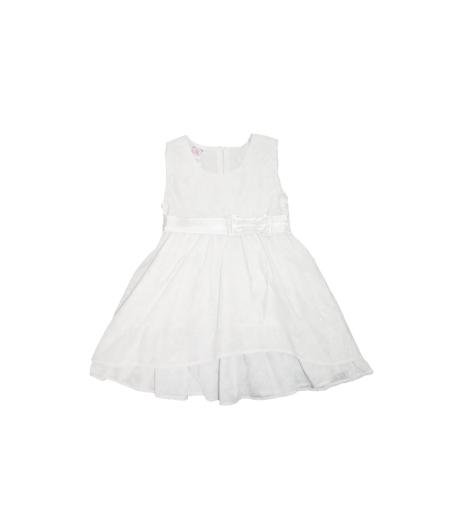 Nyomott mintás szatén ruha 0f5633cd0c