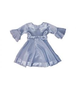 Kislány alkalmi ruha 80-86-os