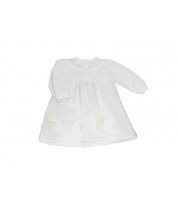 Trimex- Alkalmi keresztelő ruha