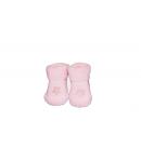 Király G. - baby zokni 0-6 hó (rózsa)