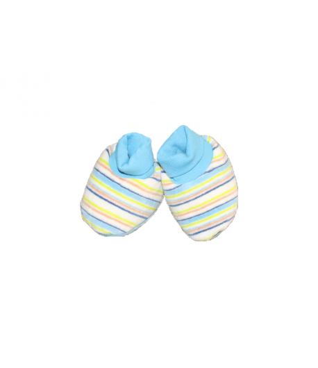 Baby mamusz 0/3 hó 62 cm