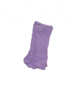 Vékony mintás zokni 25-36