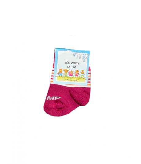 Scamp lány zokni