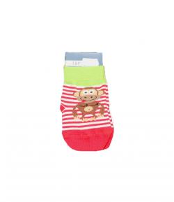 Topp -gyerek zokni