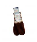 Gyermek szilikon talpú zokni 25-26
