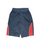 Teddy- Világoskék- s. kék színösszetételű póló - s. kék nadrággal 98-as