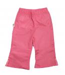 Gigi- Világos rózsaszín felső sötét pink nadrággal 92-es