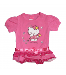 ASTI- Hello Kitty-s kislány együttes 98-as