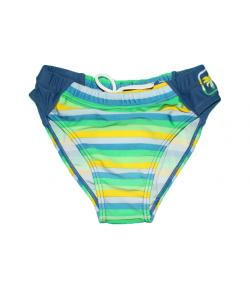 Mc baby- Fiú úszónadrág 6-os méret kb.: 122-1128-cm magas gyerekre való