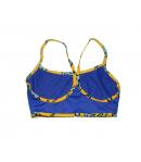 JAM-x- Kislány kétrészes bikini 146-152-es