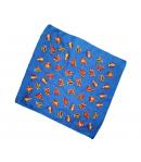 Pekido Kft - Színes, nyomott mintás gyermekkendő