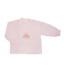 Baby shop- 2 részes kislány pizsama 80-as