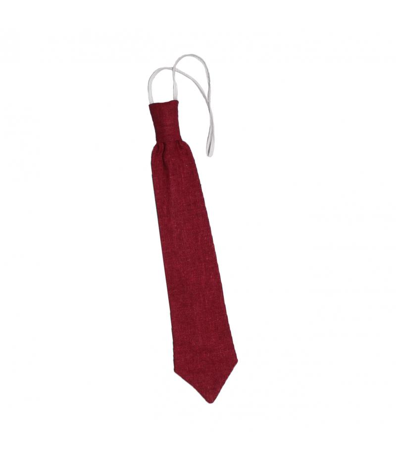 156799317d Bodnár Gyermekruha készítő- Gyermek selyem nyakkendő /többféle színben/