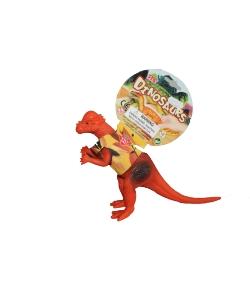 Játék dinoszaurusz