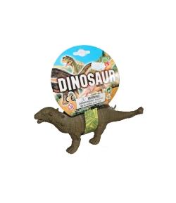 Tüskéshátú dinoszaurusz
