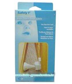 Safety1st biztonsági ajtókitámasztó (39021)