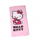 Disney Hello Kitty-s - nyári babatakaró 70 x 90 cm