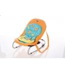 GIORDANI Baby Rest LX Pihenőszék /narancs/