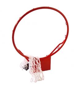 7-es Gyűrű + hálóval szerelve