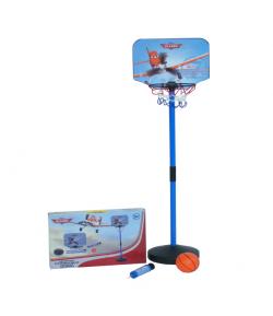 REPCSIK Mini Kosárlabda palánk szett