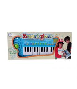 Smartpiano - Játék hangszer