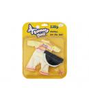 Sweety doll- játék babához kiegészítő