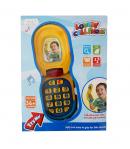Baby mobil telefon
