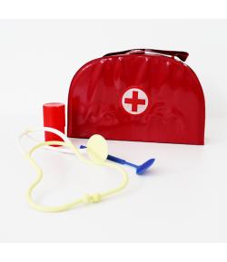 Orvosi táska - közepes