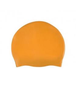 Úszósapka narancs színben