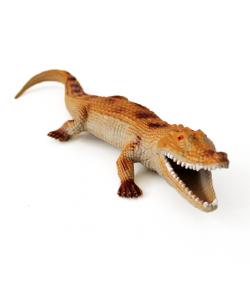 Játék krokodil