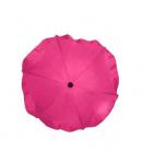 Lorelli Univerzális napernyő 2014 rose