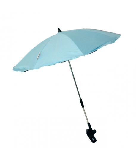 Pekido Univerzális napernyő Blue