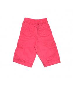 Pink kislány halásznadrág - Dirkje