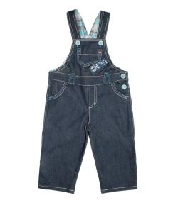 Farmer fiú kantáros nadrág_Mikka 86-os