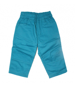 Kék fiú nadrág_ Apple Green 74-es