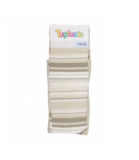 Tuptusie -kislány harisnya 116-122