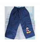Asti - Disney mintás fiú bélelt nadrág többféle méretben