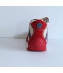 Siesta sport fűzős gyerekcipő - Unisex